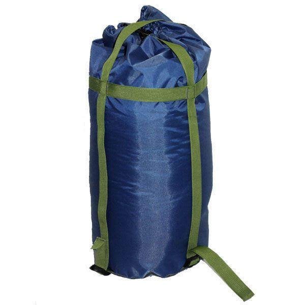 Компрессионный мешок Commandor - фото 1