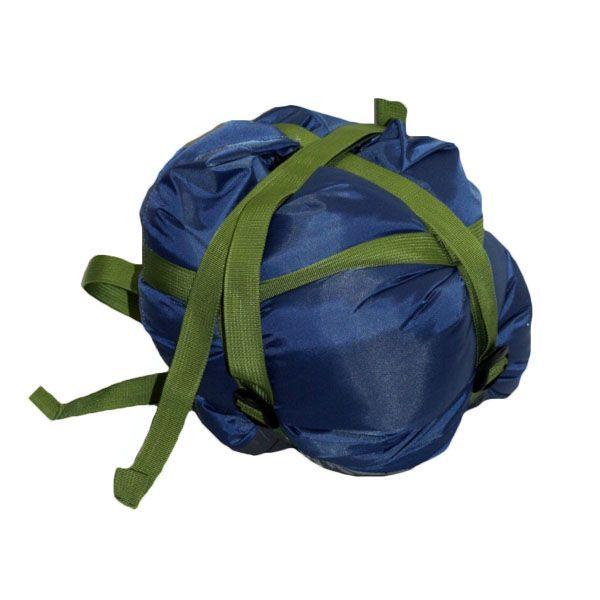 Компрессионный мешок Commandor - фото 2