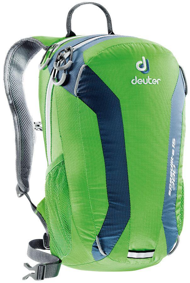 Рюкзак Deuter Speed Lite 15 - фото 3