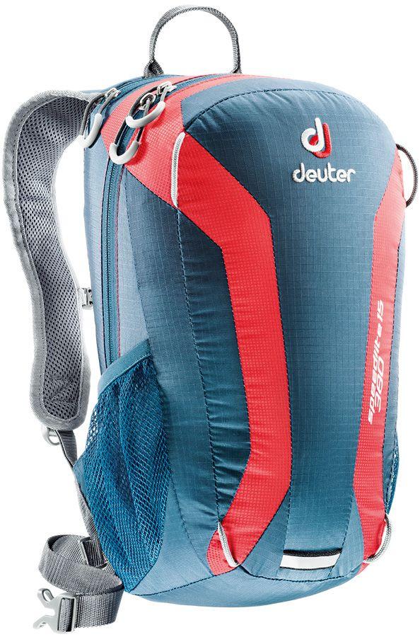 Рюкзак Deuter Speed Lite 15 - фото 4