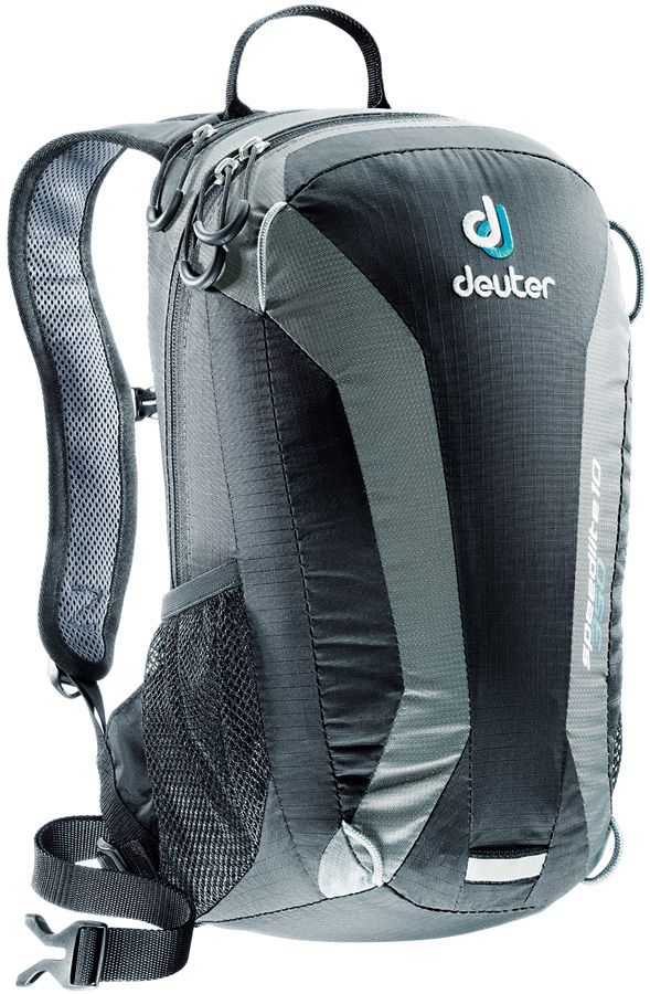 Рюкзак Deuter Speed Lite 10 - фото 4