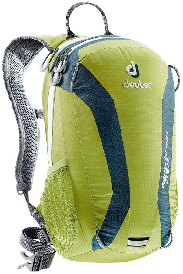 Рюкзак Deuter Speed Lite 10 - фото 1