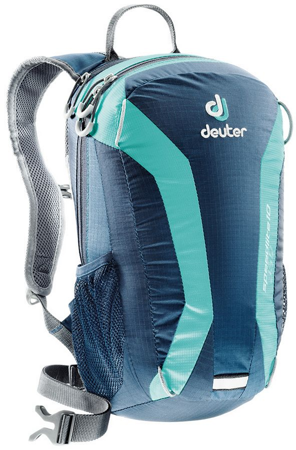 Рюкзак Deuter Speed Lite 10 - фото 3