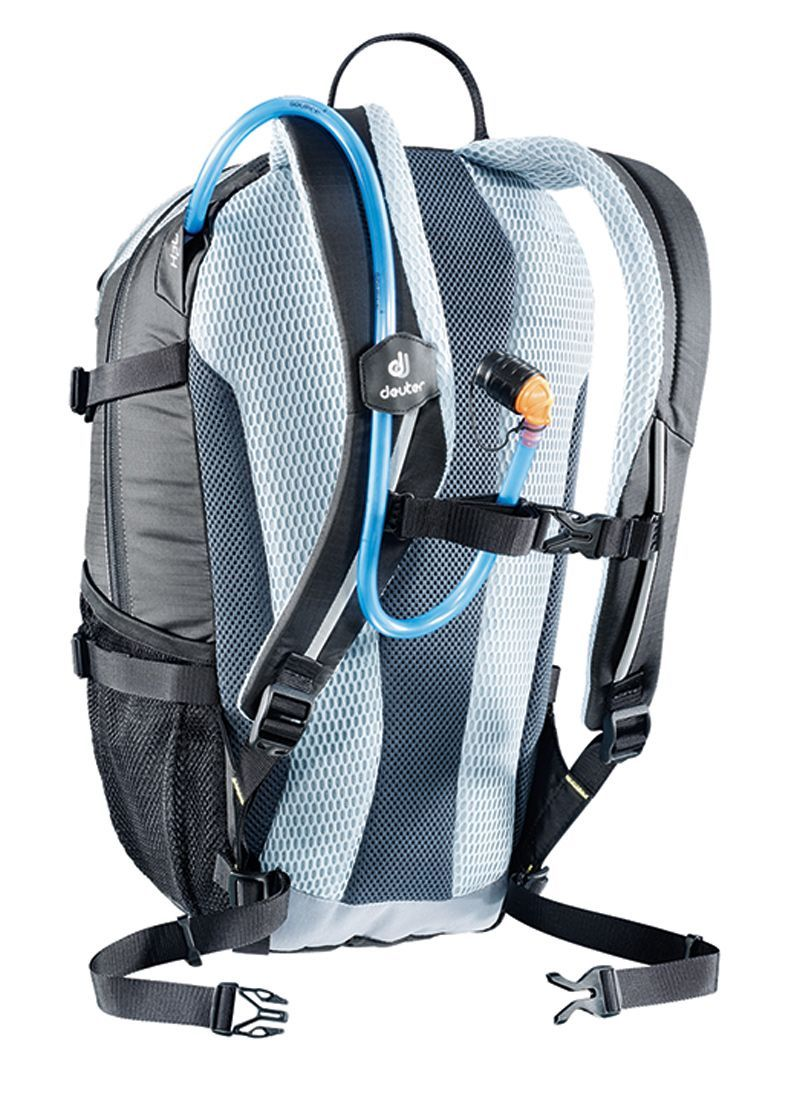 Рюкзак Deuter Speed Lite 10 - фото 7