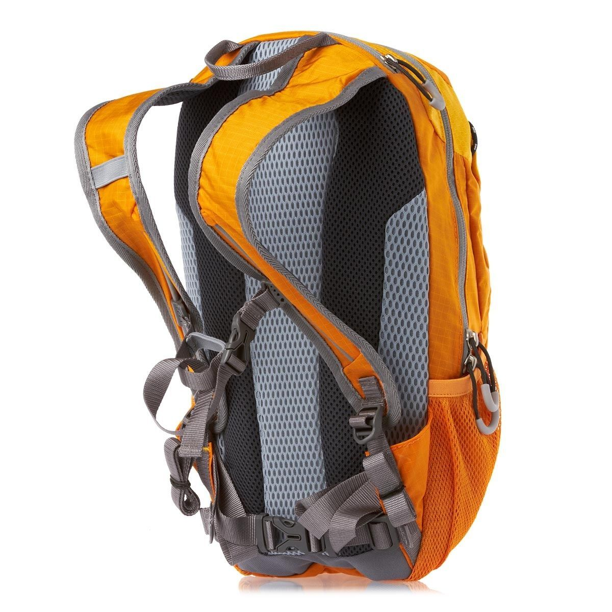 Рюкзак Deuter Speed Lite 10 - фото 9
