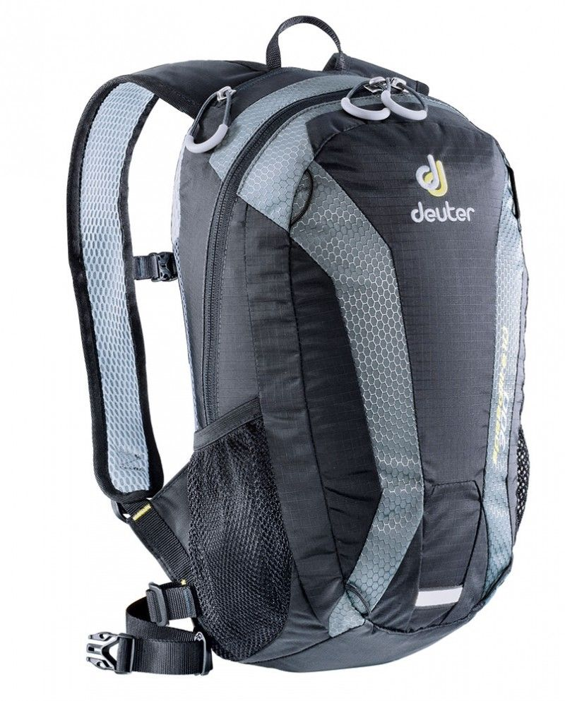 Рюкзак Deuter Speed Lite 10 - фото 5