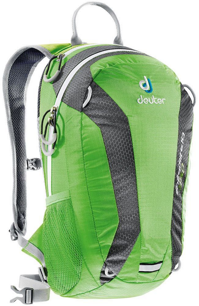 Рюкзак Deuter Speed Lite 10 - фото 6