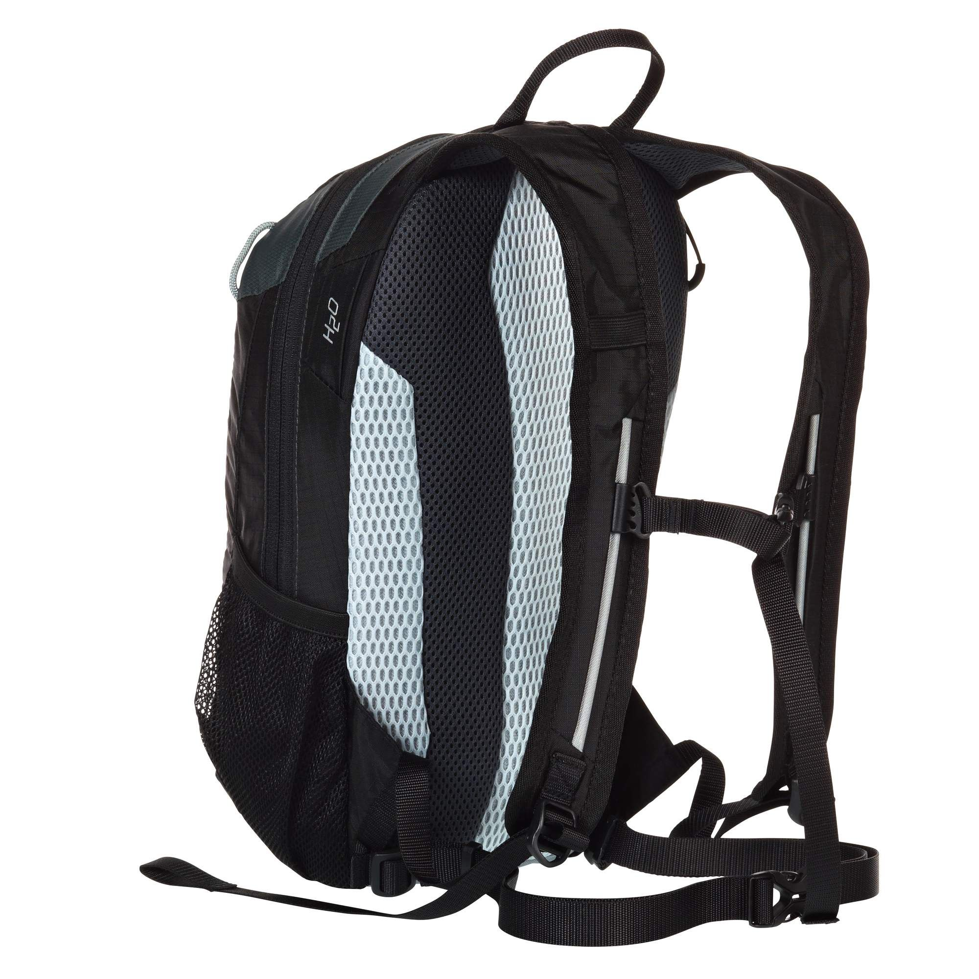 Рюкзак Deuter Speed Lite 10 - фото 8