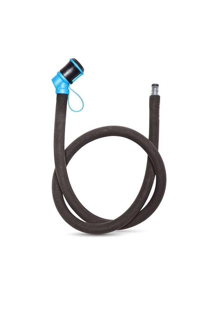 Шланг для питьевой системы HydraPak ArcticFusion Tube Kit