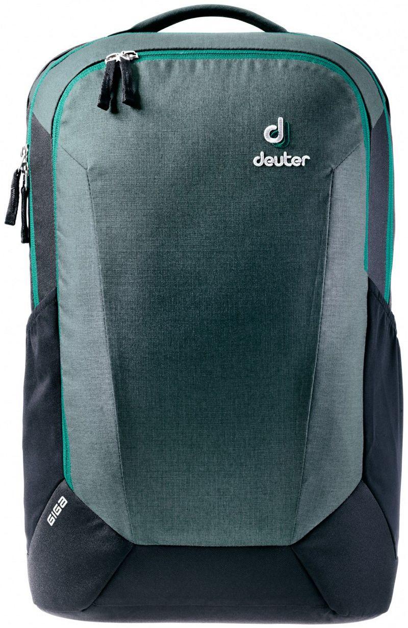 Рюкзак Deuter Giga - фото 3