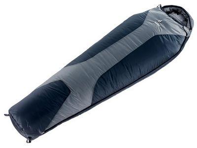 Спальный мешок Deuter Orbit -5° - фото 1