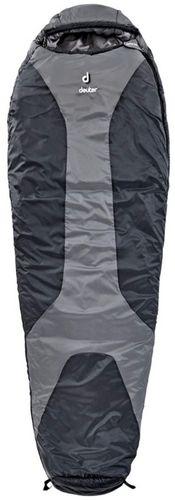Спальный мешок Deuter Orbit -5° - фото 4