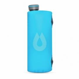 Емкость для воды HydraPak Seeker 2 л Malibu Blue