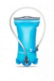 Питьевая система HydraPak Velocity 1.5 л
