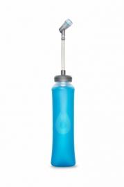 Мягкая фляга HydraPak UltraFlask 500 мл