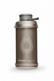 Мягкая бутылка HydraPak Stash Mammoth Grey 750 мл