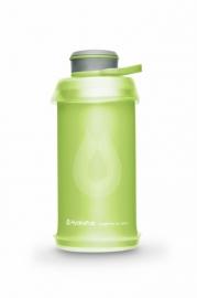 Мягкая бутылка HydraPak Stash Sequoia Green 750 мл