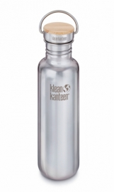 Фляга Klean Kanteen Reflect Mirrored Stainless 800 ml