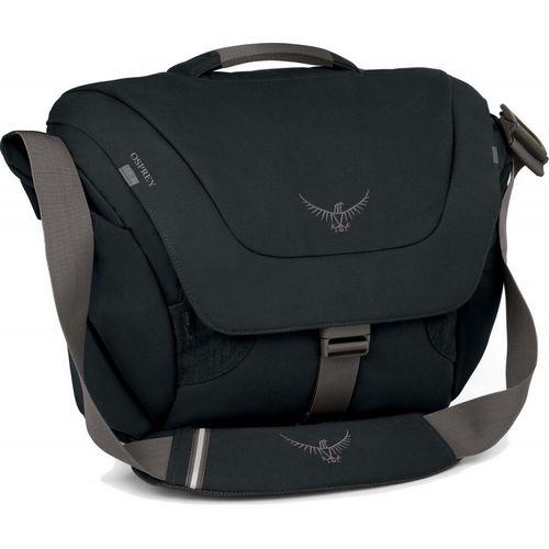 Сумка Osprey Flap Jack Courier