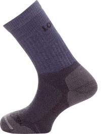 Носки Lorpen TME (Trekking Merino Wool Eco)
