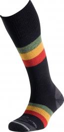 Носки Lorpen FRRM (Freeride – Italian Wool)