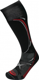 Носки Lorpen S3LM (T3 Light Ski Sock)