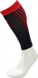 Гетры Lorpen ABCM (MEN'S COMPRESSION CALF SLEEVE)
