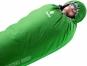 Спальный мешок Deuter Astro 400 - фото 5