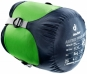 Спальный мешок Deuter Astro 400 - фото 7