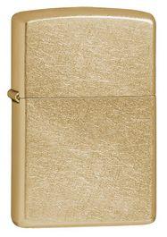 Зажигалка Zippo Classic Gold Dust