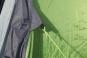 Палатка Hannah Arrant 3 - фото 7