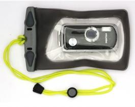 Мини гермочехол Aquapac для камеры