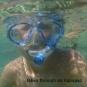Мини гермочехол Aquapac для камеры - фото 4