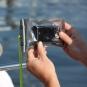 Мини гермочехол Aquapac для камеры - фото 5