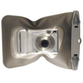 Маленький гермочехол Aquapac для камеры