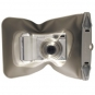 Маленький гермочехол Aquapac для камеры - фото 1