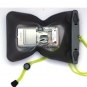 Маленький гермочехол Aquapac для камеры - фото 4