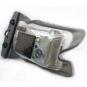 Маленький гермочехол Aquapac для камеры с жесткой линзой - фото 2