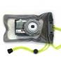 Маленький гермочехол Aquapac для камеры с жесткой линзой - фото 4