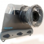 Гермочехол Aquapac для камеры с Zoom - объективом - фото 1