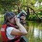 Гермочехол Aquapac для камеры с Zoom - объективом - фото 3