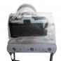 Гермочехол Aquapac для камеры с Zoom - объективом - фото 5