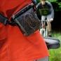 Маленький гермочехол Aquapac для переноски камеры - фото 2