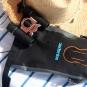 Маленький гермочехол Aquapac для переноски камеры - фото 4