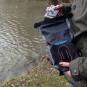 Маленький гермочехол Aquapac для переноски камеры - фото 6