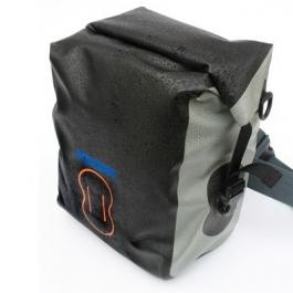 Большой чехол Aquapac для переноски камеры