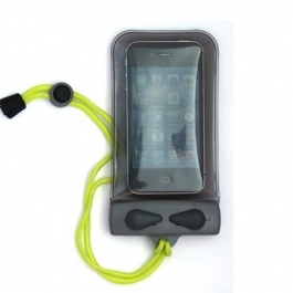 Гермочехол Aquapac Whanganui™ для GPS и iPhone (1-4)