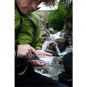Гермочехол Aquapac Whanganui™ для GPS и iPhone (1-4) - фото 2