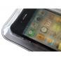 Гермочехол Aquapac Whanganui™ для GPS и iPhone (1-4) - фото 3