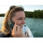 Гермочехол Aquapac Whanganui™ для GPS и iPhone (1-4) - фото 4